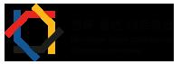 Netzwerk Junge Generation Deutschland-Korea Logo