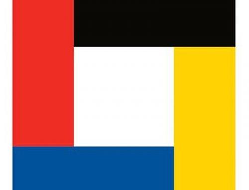 """Deutsch-Koreanisches Forum veröffentlicht Berichte der beiden """"Sonderforen"""" vom Herbst 2020"""