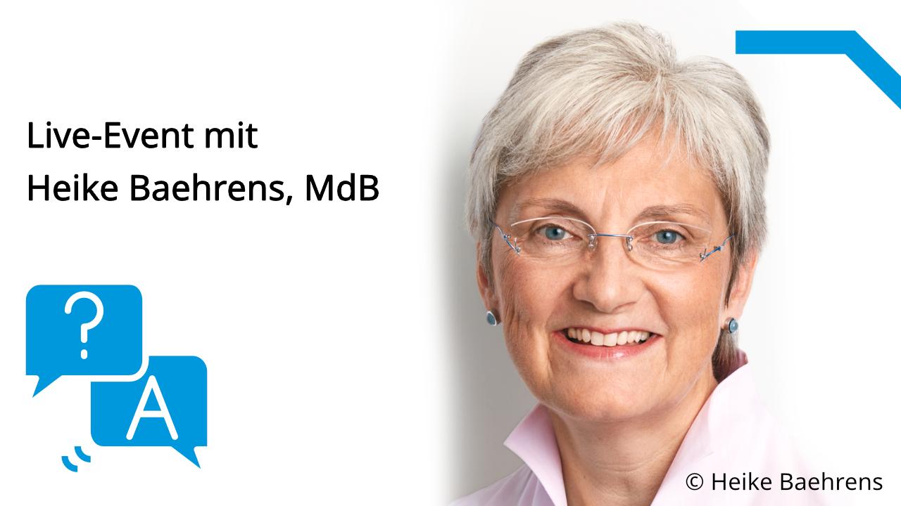Event-mit-MdB-Heike-Baehrens